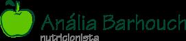 Nutricionista Anália Barhouch