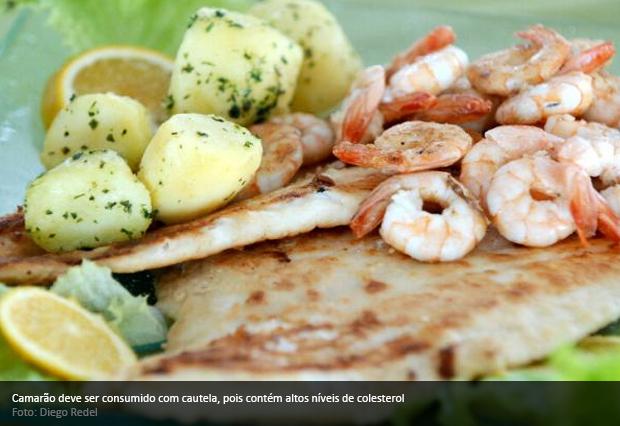 nutricionista porto alegre - peixe