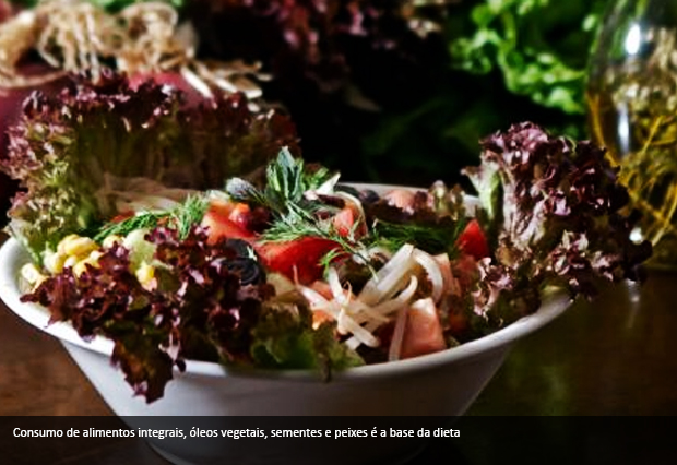 dieta_do_mediterraneo_img_01