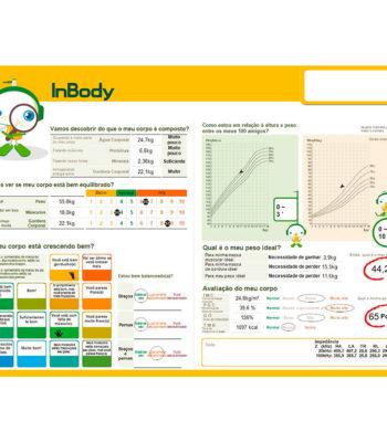 folha_inbody230_ped_preenchida2-3
