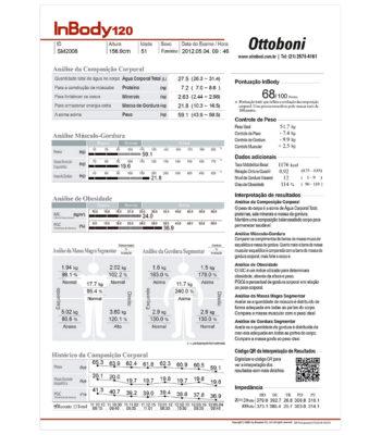 folha_result_inbody120-2-3