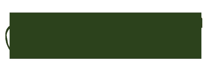 Nutricionista São Paulo Dra. Anália Barhouch